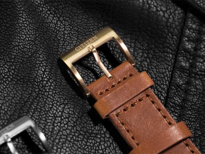 đồng hồ Citizen BM7411-16A