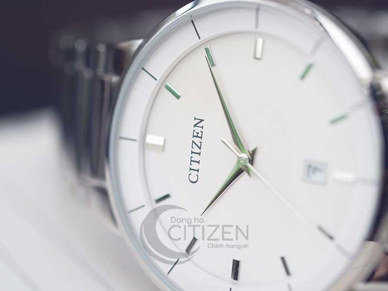 đồng hồ citizen bi5010-59a