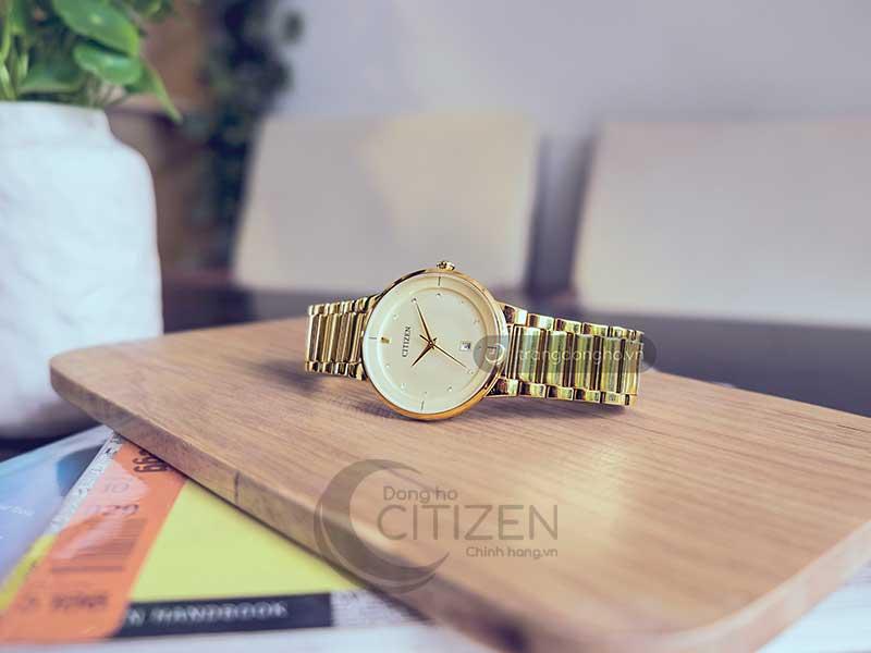 đồng hồ citizen bi5012-53p