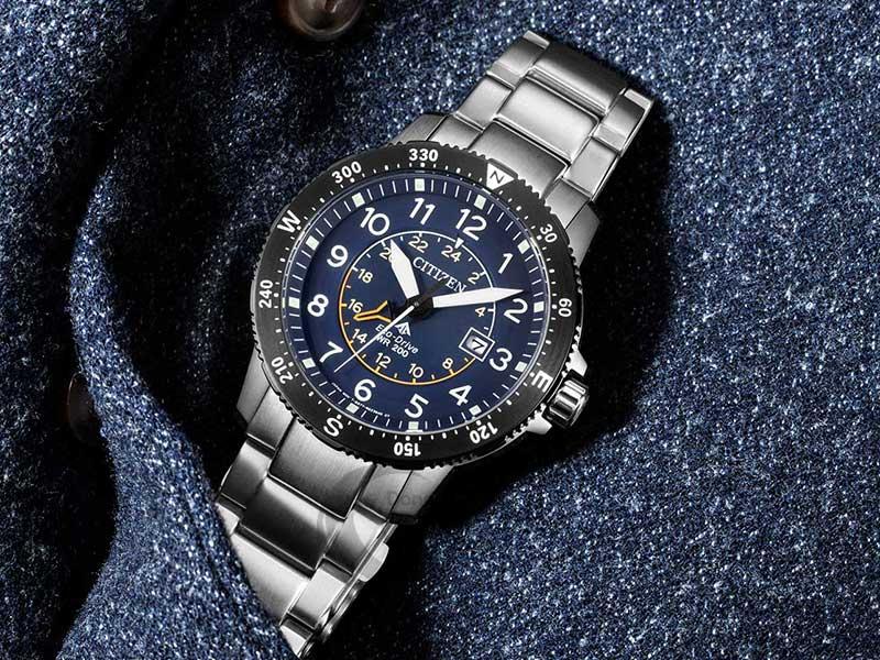 đồng hồ citizen bj7094-59l