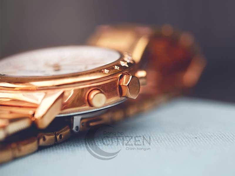 đồng hồ citizen bm1-121-11