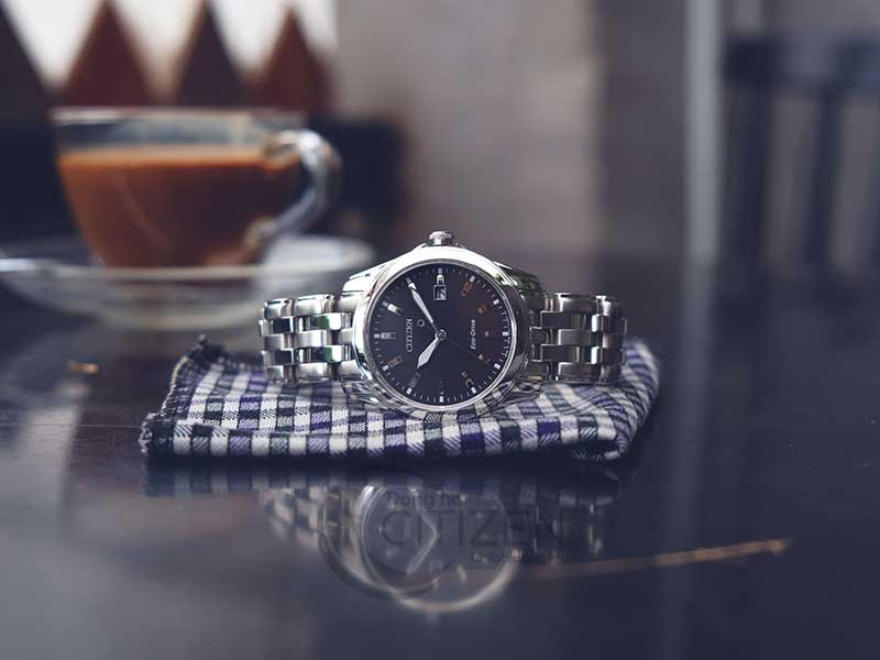 đồng hồ citizen bm6731-53e
