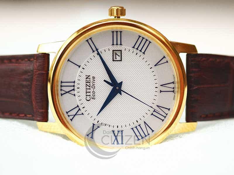 đồng hồ citizen bm6752-02a
