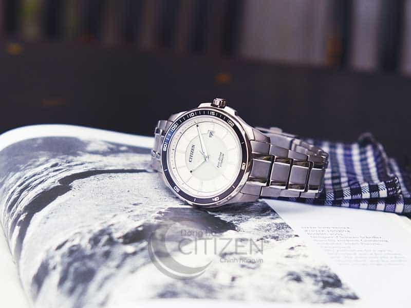 đồng hồ citizen bm6921-58a