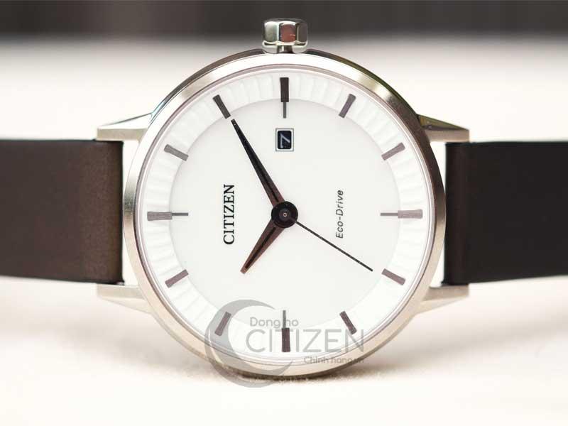 đồng hồ citizen bm7370-11a