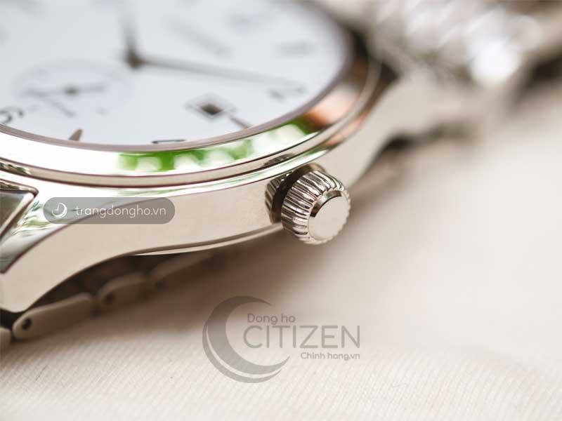 đồng hồ Citizen BV1100-55A