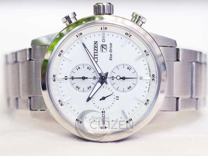đồng hồ Citizen CA0610-52A