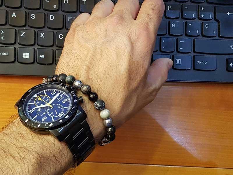 đồng hồ Citizen CA0645-82L