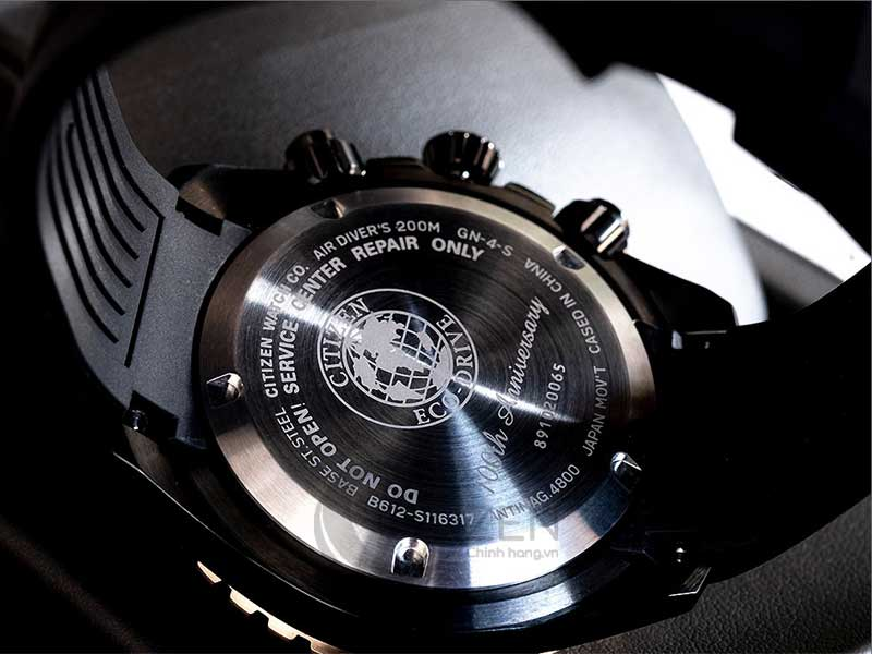đồng hồ Citizen CA0716-19E