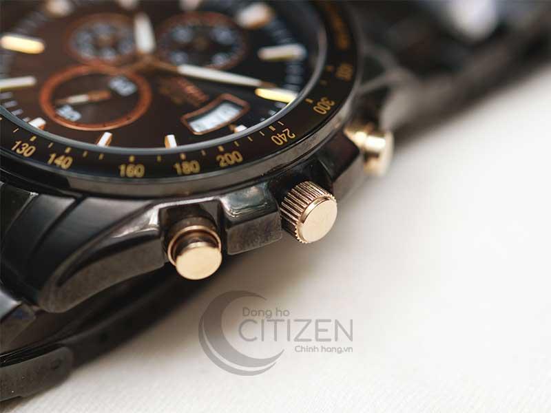 đồng hồ citizen an4039-55e