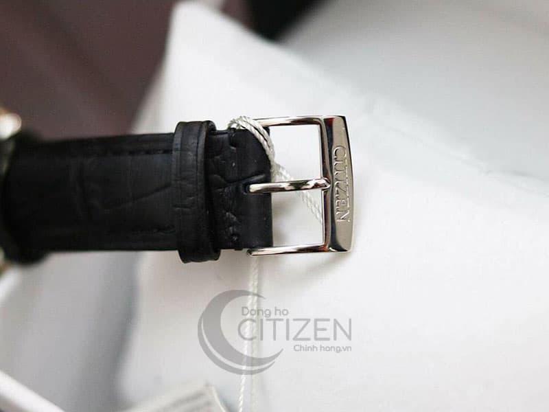 đồng hồ citizen ao3009-04a