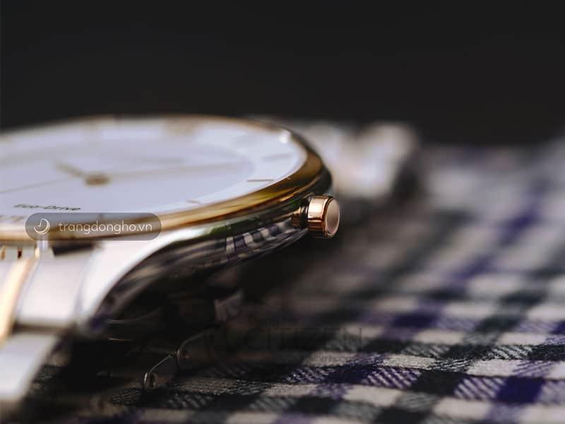 đồng hồ citizen ar0074-51a