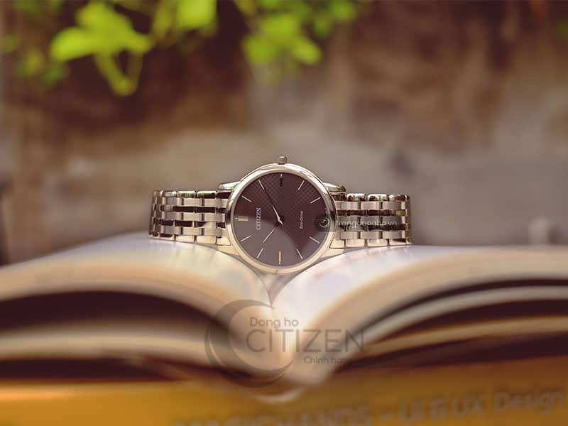 đồng hồ citizen ar1130-81h