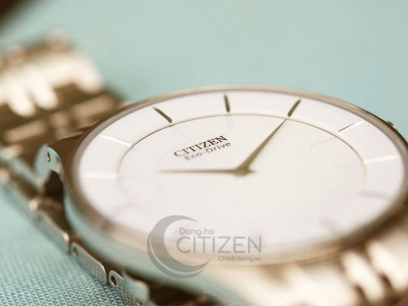 đồng hồ citizen ar3010-65a