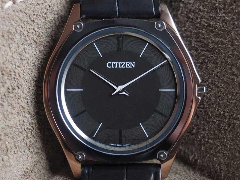 đồng hồ Citizen AR5014-04E