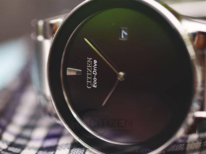 đồng hồ citizen au1060-51e