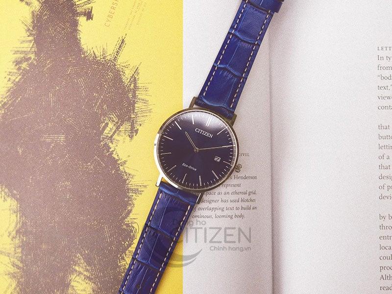 đồng hồ citizen au1080-11l