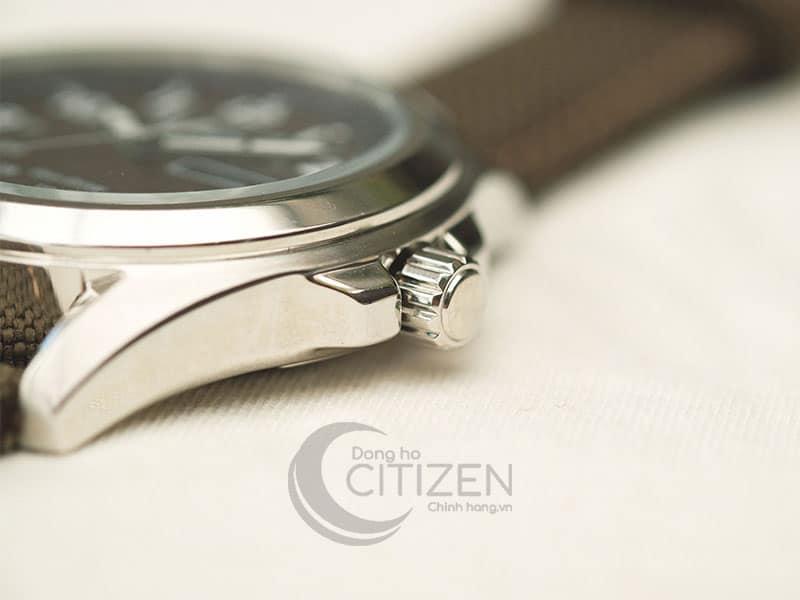 đồng hồ citizen aw0050-40w