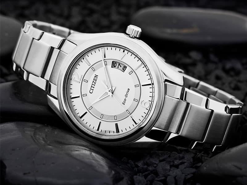 đồng hồ citizen aw1030-50b