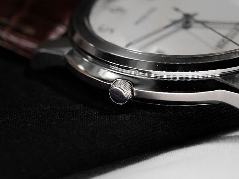 đồng hồ citizen aw1211-12a