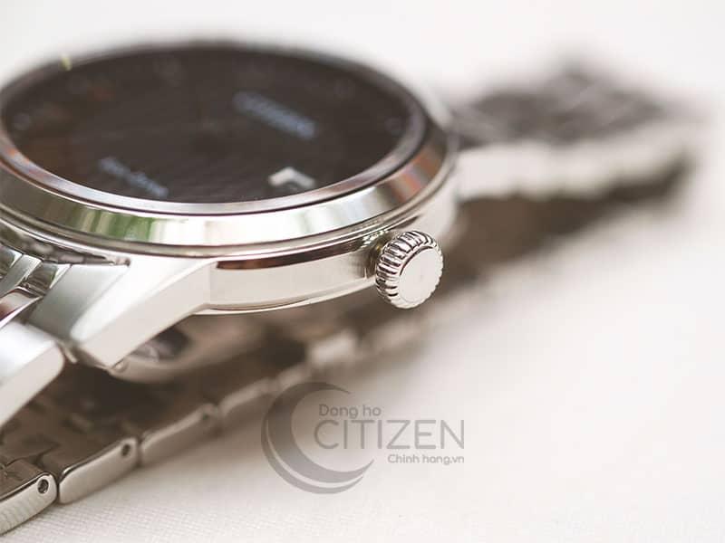 đồng hồ citizen aw1230-51e