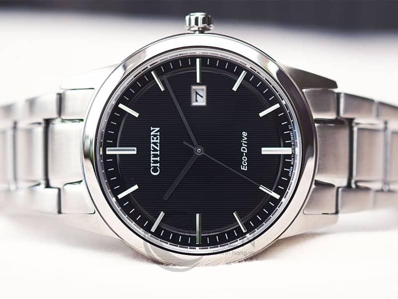 đồng hồ citizen aw1231-58e