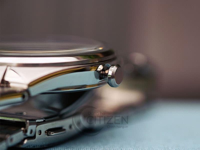 đồng hồ citizen aw1370-51f