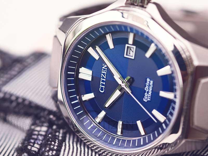 đồng hồ citizen aw1540-53l