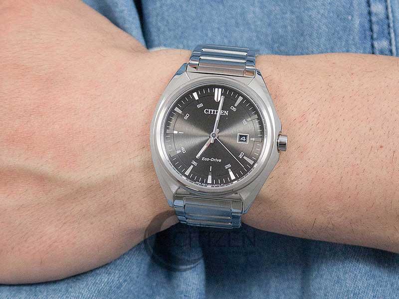 đồng hồ citizen aw1570-87h