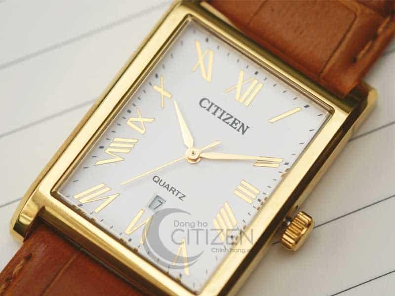 đồng hồ citizen bh30002-03a