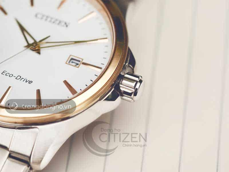đồng hồ Citizen BM7294-51A