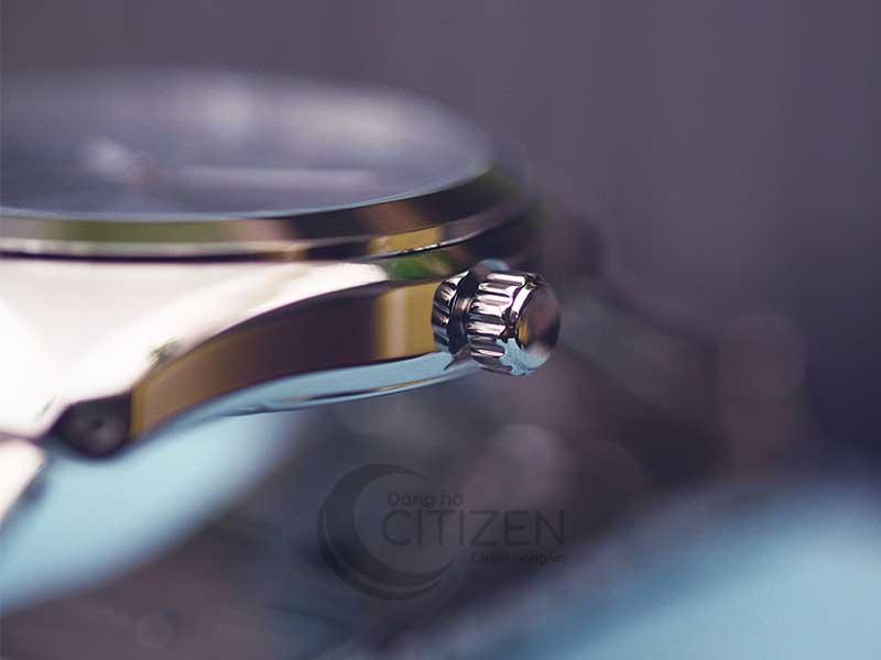 đồng hồ citizen bm7330-67l