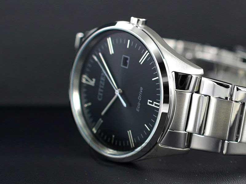 đồng hồ citizen bm7350-86e