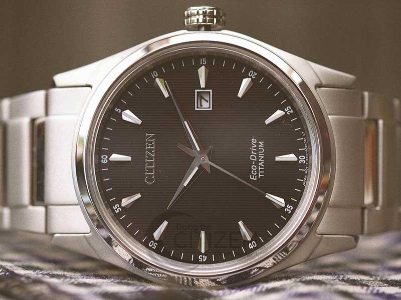 đồng hồ citizen bm7360-82e