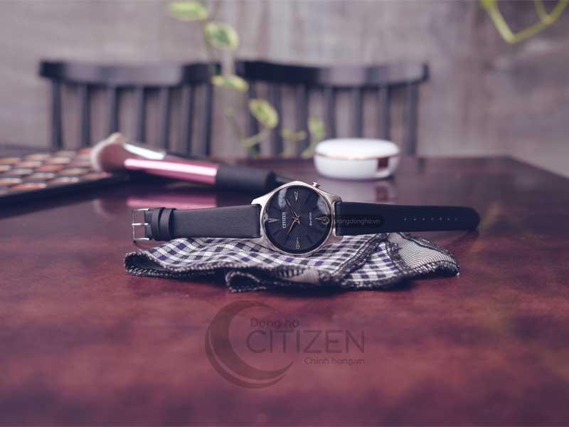 đồng hồ Citizen EM0599-17E