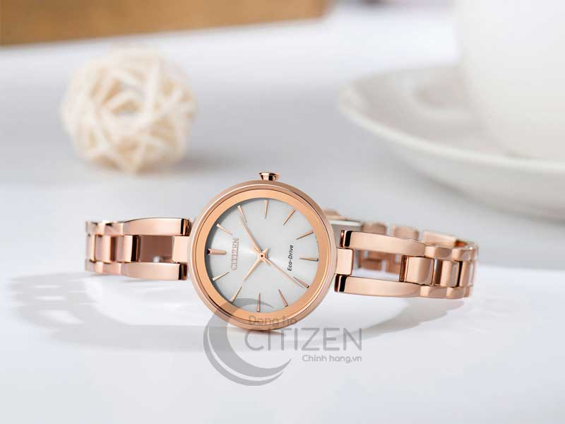 đồng hồ Citizen EM0639-81A