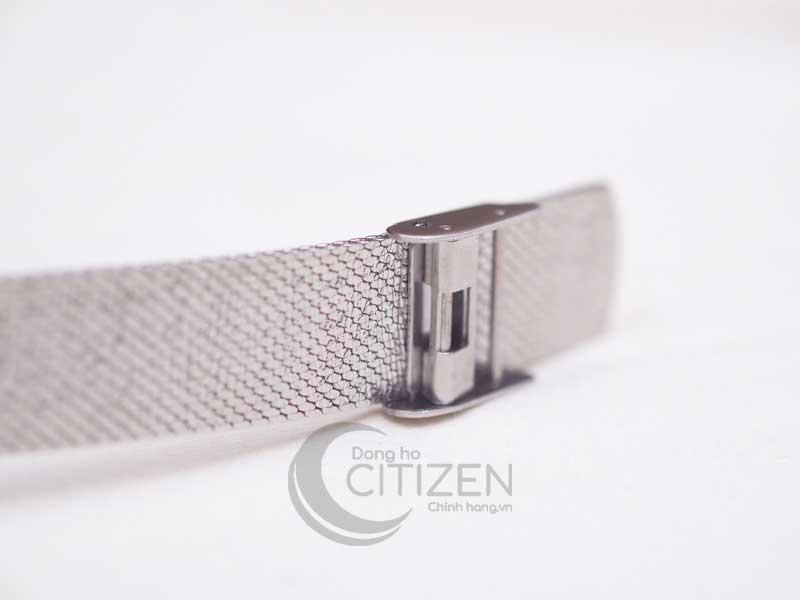 đồng hồ citizen EM0640-82D