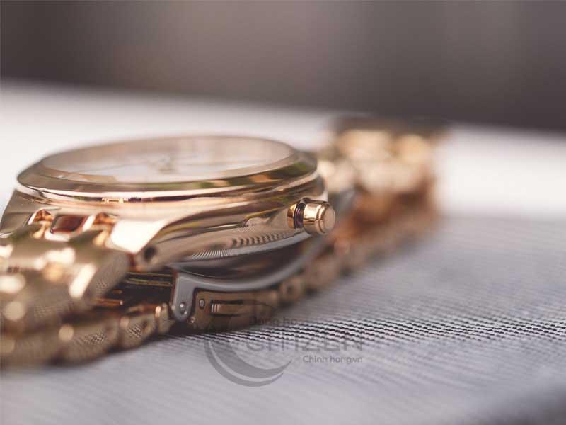 đồng hồ Citizen EW2483-85B