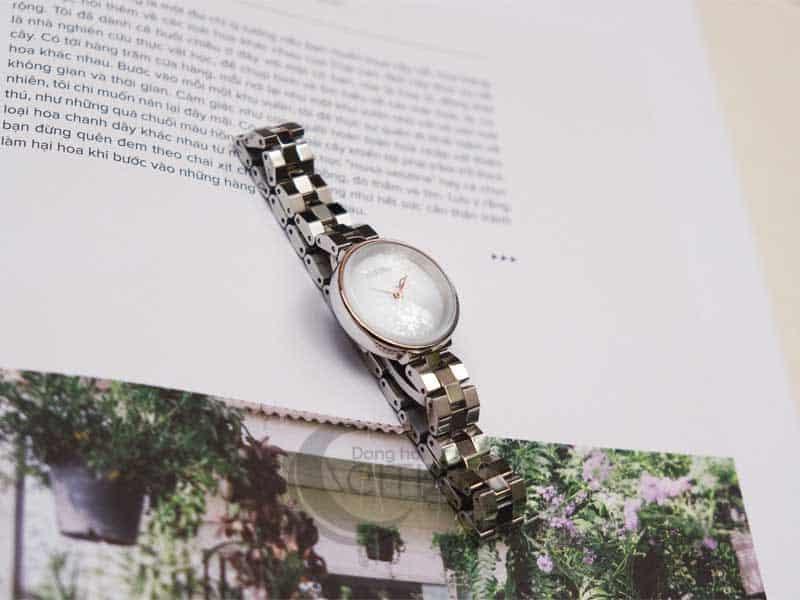 đồng hồ Citizen EW5500-57A