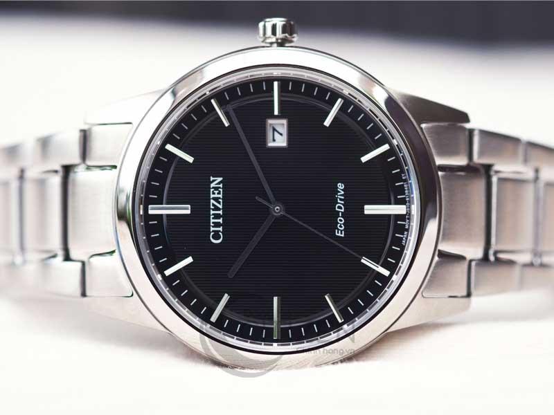 đồng hồ citizen FE1081-59E