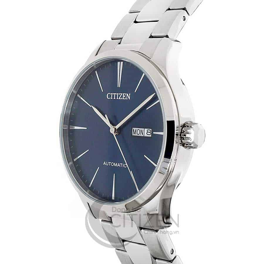 đồng hồ citizen NH8350-53L