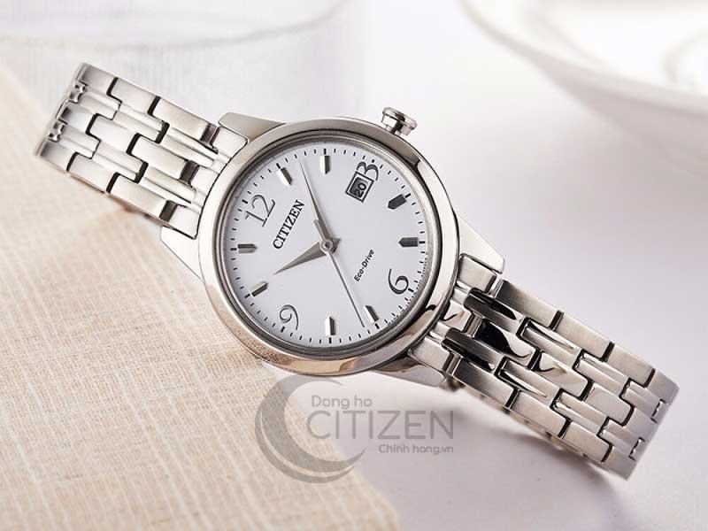 Đồng Hồ Citizen EW2230-56A