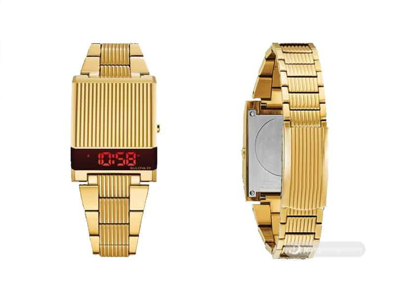 đồng hồ bulova 97C110
