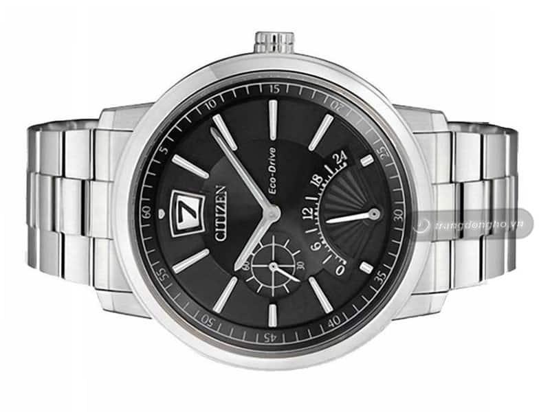 đồng hồ citizen Eco-Drive BR0070-54E