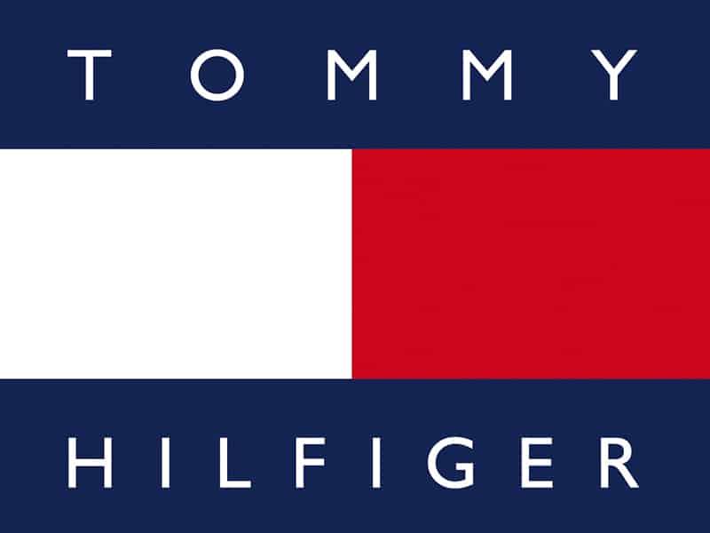 đồng hồ tommy hilfiger chính hãng