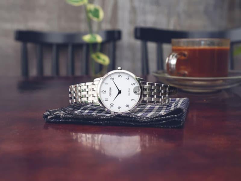 Đồng hồ Citizen AR1130-81A