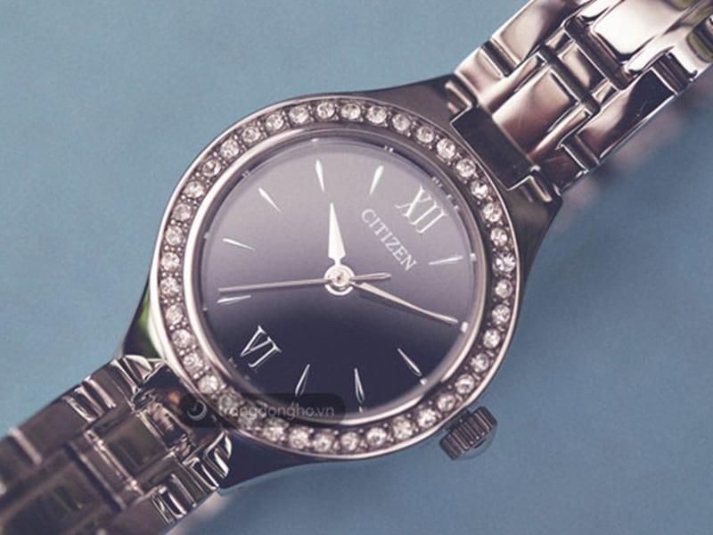 Đồng hồ Citizen EJ6090-53E
