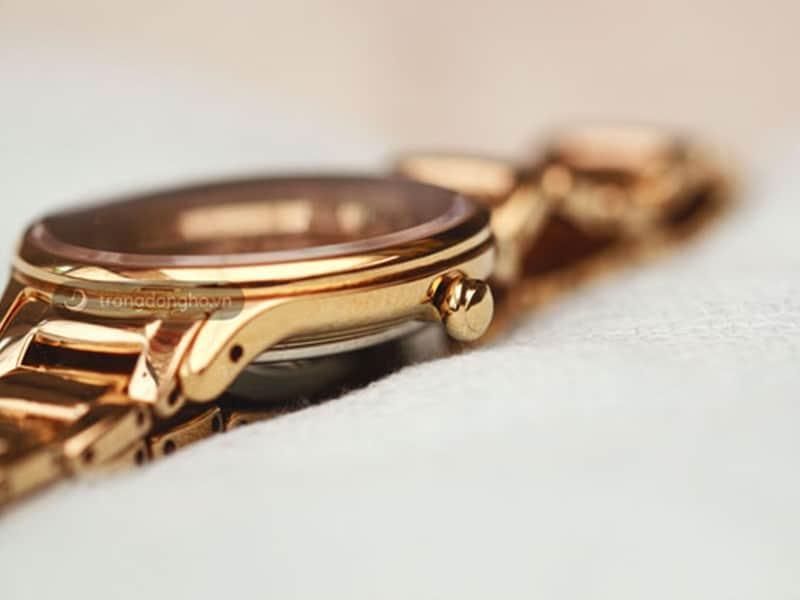 Đồng hồ Citizen EM0382-51W
