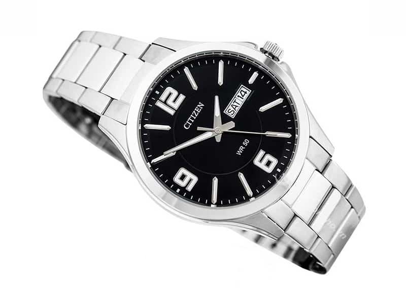 đồng hồ Citizen BF2001-55E