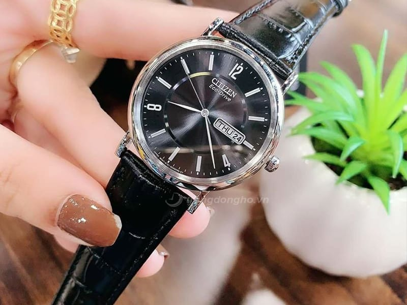 đồng hồ Citizen BM8240-03E